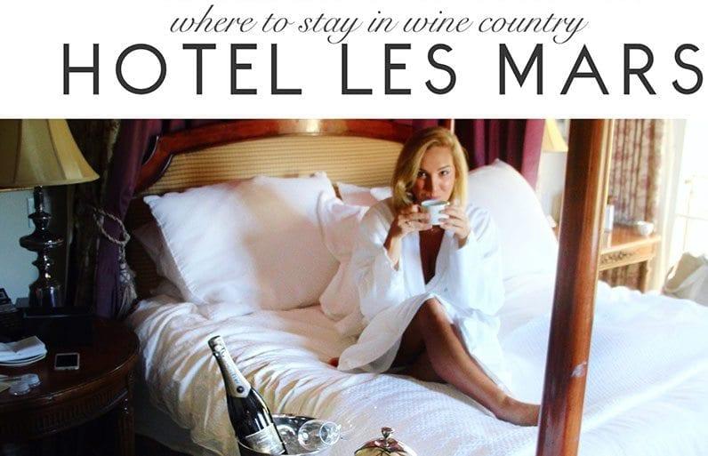 Hotel-Les-Mars-Bed-Breakfast-Luxury-Hotels-Healdsburg-California-JetsetChristina-min